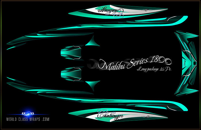 SEADOO-BOAT-GRAPHICS-GREEN_WHITE-22