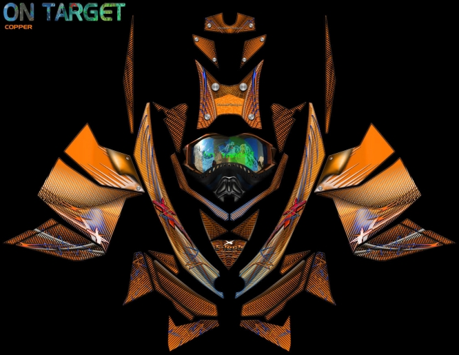 ON-TARGET-COPPER
