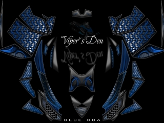 VIPERS-DEN-BLUE