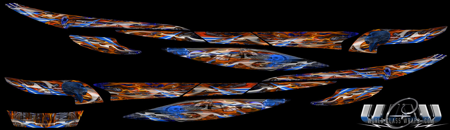 2013 SKULLS CHALLENGER 2000 SEADOO as well Designs likewise Design lindseywcollins likewise Tree Graphic in addition Portfolio. on graphics design